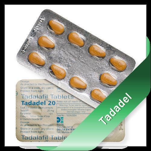 левитра таблетки где купить в москве